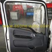 AO-JC02-102-A-CHINA-TRUCK-JAC-N721-TRUCK-CABIN-ASSEMBLY-5