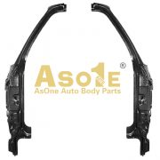 AO-MT01-108-FRONT-PILLAR-FOR-MITSUBISHI-CANTER-FE7-FE8-2005-2011