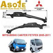 AO-MT01-108-FRONT-PILLAR-FOR-MITSUBISHI-CANTER-FE7-FE8-2005-2011