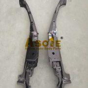 AO-MT01-108-FRONT-PILLAR-FOR-MITSUBISHI-TRUCK-CANTER-FE7-FE8-2005-2011-MK704923-MK704924