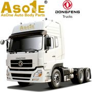 ASONE-AUTO-BODY-PARTS-FOR-DONGFENG-KINLAND-TIANLONG-SERIES