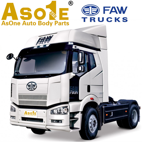 ASONE-AUTO-BODY-PARTS-FOR-FAW-J6-SERIES