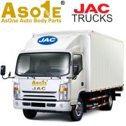 ASONE-AUTO-BODY-PARTS-FOR-JAC-N-SERIES