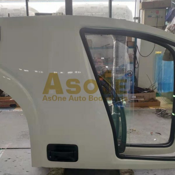 AO-IZ02-129-B-TRUCK-DOOR-ASSEMBLY-FOR-ISUZU-700P-NPR-NKR-MANUAL