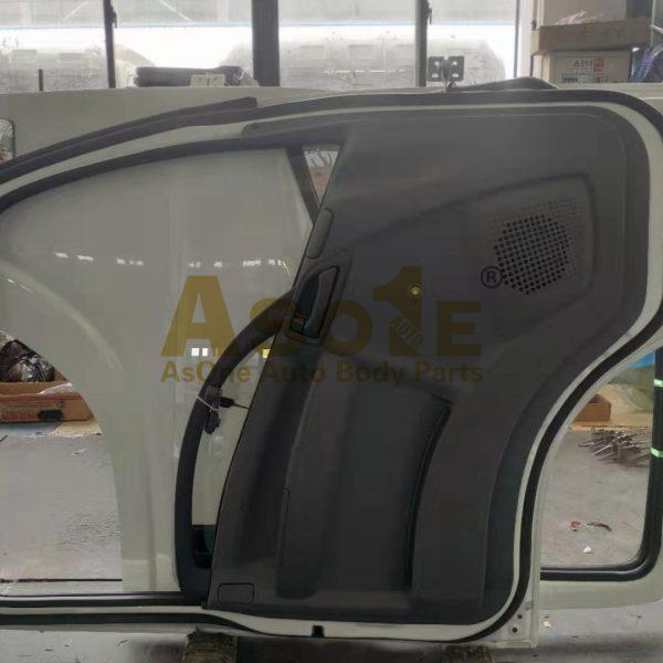 AO-IZ02-129-B-TRUCK-DOOR-ASSEMBLY-FOR-ISUZU-N-SERIES