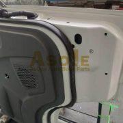 AO-IZ02-129-B-TRUCK-DOOR-ASSEMBLY-ISUZU-700P