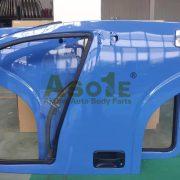 AO-IZ02-129-B-TRUCK-DOOR-ASSY-REPLACE-FOR-ISUZU-TRUCKS