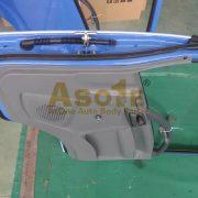 AO-IZ02-129-B-TRUCK-DOOR-COMPLETE-BLUE-PAINTING