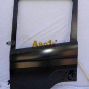 AO-SN01-102-door-shell-for-scania-r-series-1476532-147653301