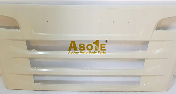 AO-SN01-104-front-panel-1872158-1