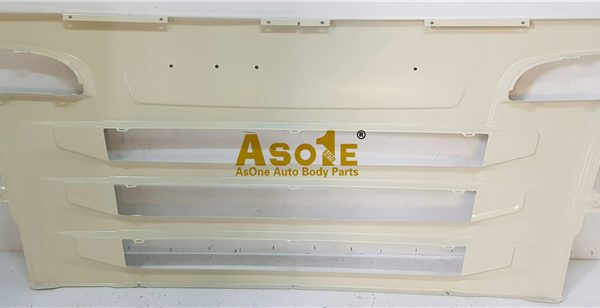 AO-SN01-104-front-panel-1872158-2