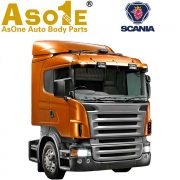 FOR-SCANIA-R-SERIES-2008-2016