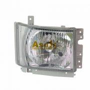 ao-iz02-302-head-lamp-for-isuzu-npr-nkr-700p-1