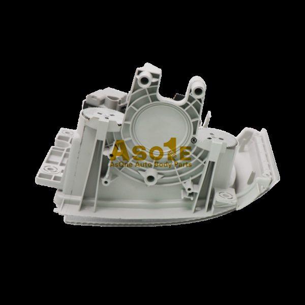 ao-iz02-302-head-lamp-for-isuzu-npr-nkr-700p-3