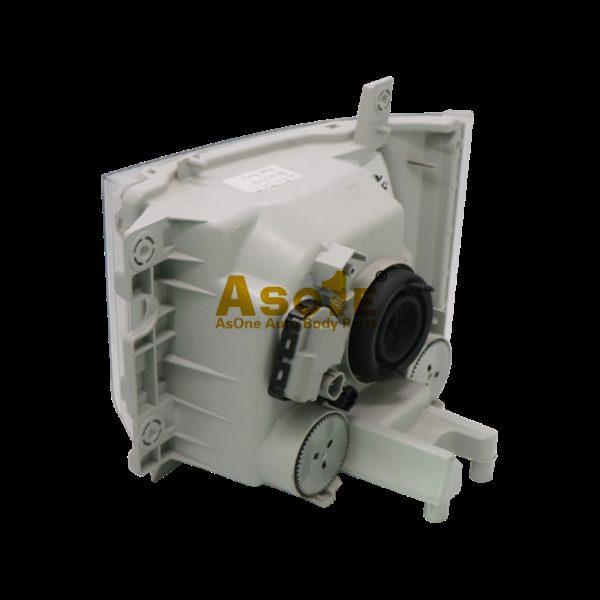 ao-iz02-302-head-lamp-for-isuzu-npr-nkr-700p-4