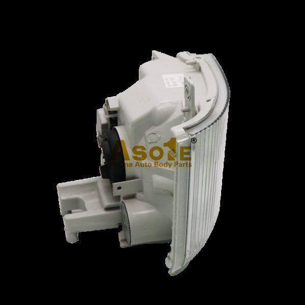 ao-iz02-302-head-lamp-for-isuzu-npr-nkr-700p-5
