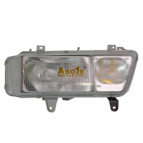 ao-iz10–307-isuzu-frr,ftr-fsr-deca-head-lamp2
